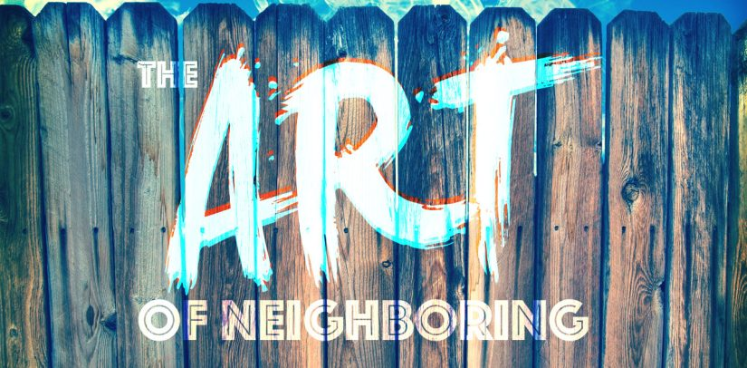 Neighboring_1280-1280x630